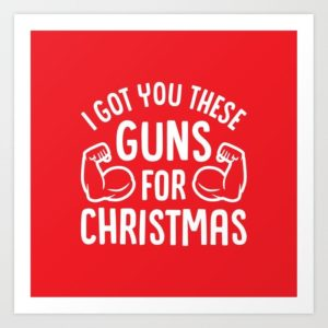 Exercise tips for Christmas